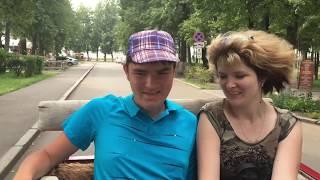 видео Поездка в Суздаль на выходные