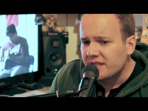 Pxndx - Los Malaventurados No Lloran (Acoustic Cover by Claudeman + Seefert) - Panda Cover # 21