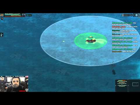 PRICEisWRONG vs Battle Pirates Unidentified Raiding Fleets -
