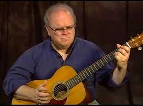 "Bo Carter's ""My Baby"" taught by John Miller"