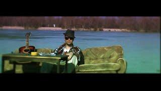MR.MISSH - Ures sziv [OFFICIAL MUSIC VIDEO]