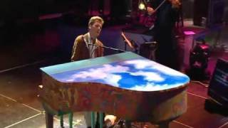 Watch Michael W Smith Draw Me Close video