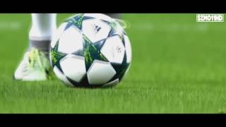 Download Cristiano ronaldo skills 2017 MP3 song and Music Video