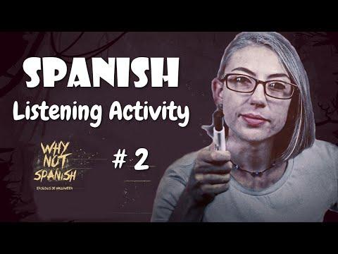 listening-practice:-short-stories-in-spanish-|-whynotspanish