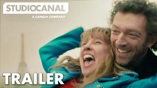 MON ROI - Official Trailer - Starring Vincent Cassel And Emmanuelle Bercot