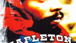 Capleton - Mass Media(The People Dem)(2004)