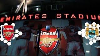 Картавый Прогноз 1XBet! Арсенал - Манчестер Сити (Emirates)
