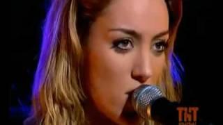 Lea Castel - Tu verras_ tu verras [ Live ] Oricap.mpg