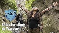 EC-ROL Sitios Turísticos de Texcoco