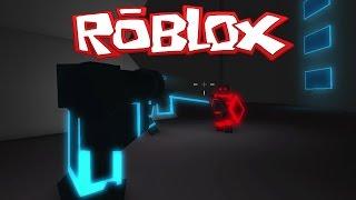 ROBLOX - STROBE [Xbox One Edition]