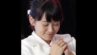 2015年から2016年5月までに撮った写真を使い,「あなたがいてくれたから」の歌に乗せて,AKB48 Team8 京都府代表の太田奈緒ちゃんの応援スライドシ...