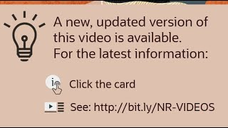 Reviewing Report Package Content video thumbnail