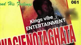 Best of ohenhen edo Benin music