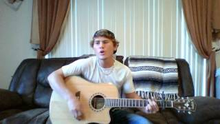 Chris Young- you cover by Bryce Mauldin
