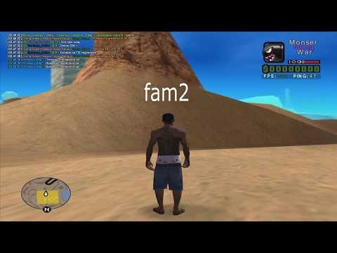 Grand Theft Auto V Grand Theft Wiki rugtawikiacom