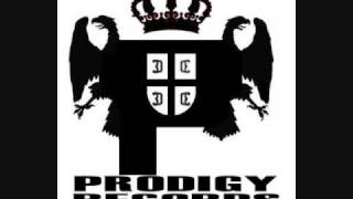 Watch Prodigy Records Sjetices Se video