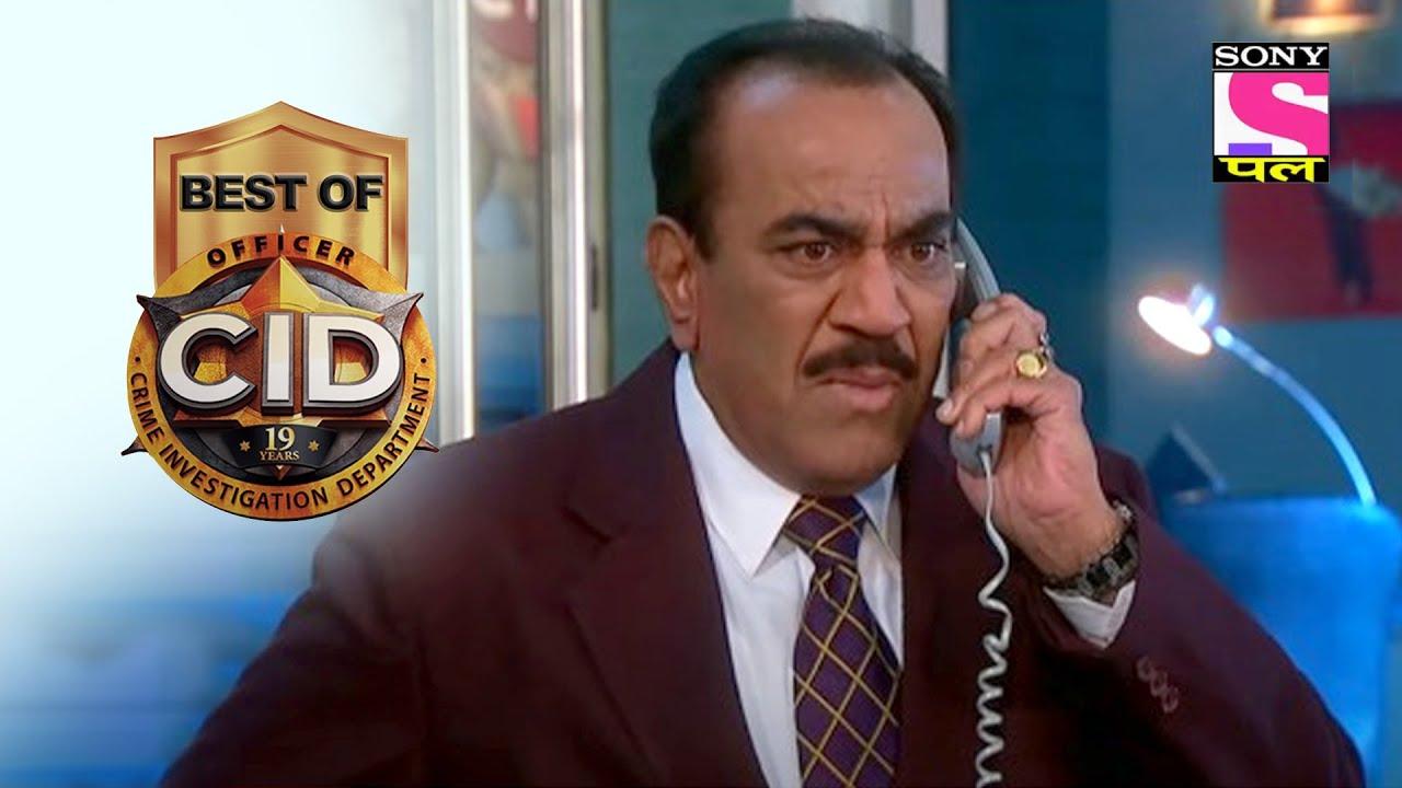 Download Best Of CID | सीआईडी | Kolkata Special | Full Episode