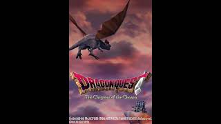 Nintendo DS Longplay [115] Dragon Quest: Chapters of the Chosen (Part 1 of 2)