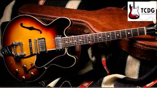 Smooth Jazz Guitar Backing Track in C Major / Free Jam Tracks (yourbackingtracks.com)
