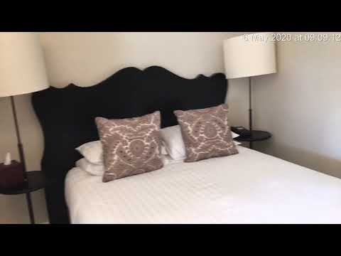 Highfield Park Virtual Tour. Part 3 - Manor House Bedrooms