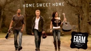 Watch Farm Home Sweet Home video