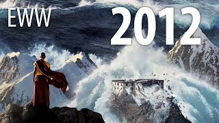 Everything Wrong With 2012 thumbnail