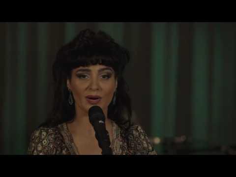 Hani Mojtahedi - Ashyaneh هانی مجتهدی - آشیانه