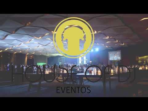 DJ Piolo - House Of DJ