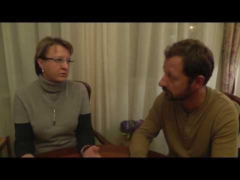Клуб начинающих долгожителей: профилактика и лечение рака - мифы и реальность