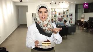 مشروع بالعربي