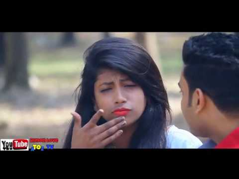 Bangla Song Video Imran 2017 Bolo Sathiya Ever Re Official Music