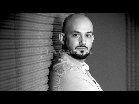 Franco Fagioli countertenor Rossini arias high voice (Tancredi, Demetrio, Aureliano operas) 2007-16