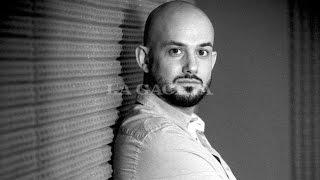 Franco Fagioli countertenor Rossini arias high voice (Tancredi, Demetrio, Aureliano operas) 2007-16