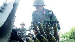 Chiến tranh Việt Nam   chiến dịch để đời và bài học cho mai sau