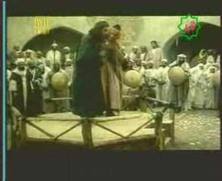 Islamic Movie --- Imam Ali (a.s.) Part 002