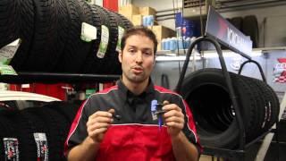 Top 10 conseils sur les pneus neufs, usagés, hiver, été