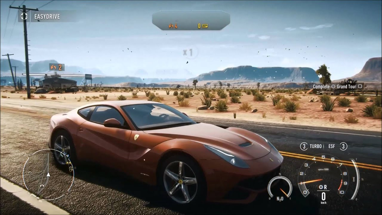 need for speed rivals all cars racer fully tuned youtube. Black Bedroom Furniture Sets. Home Design Ideas