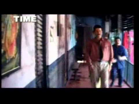 Sujata Trivedi's IN SAHAB  KO ZARA DEKHO  VIDEO SONG (FILM-CALCUTTA MAIL)