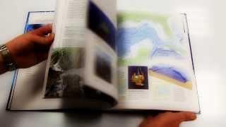 видео Атлас океанов.. Обсуждение на LiveInternet