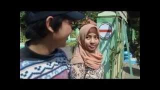 Bertemu melepas Rindu ~ Video Pendek HBH Smagawi angkatan 19&20 tahun 2015