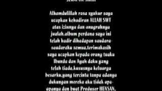 Video Adhe Susan - 11 - Outro - Sekapur Sirih.3gp download MP3, 3GP, MP4, WEBM, AVI, FLV Juni 2018