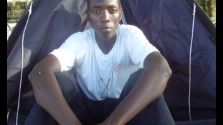 Скачать Bai Babu Brain Cracker Yena Bah Ft Mass Murda Gambian Music