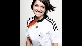 10 most beautiful female football player in fifa women s world cup football 2015