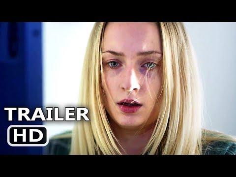 SURVIVE Trailer (2020) Sophie Turner, TV Series