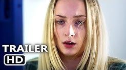 SURVIVE Trailer (2020) Sophie Turner, TV Series