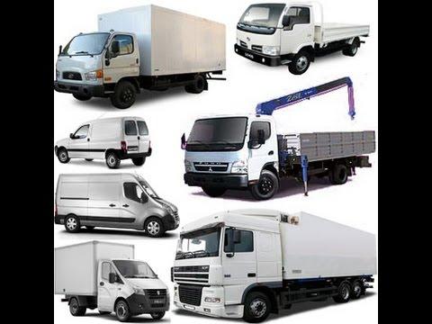 Дальнобой ПРО: сон за рулём, выбор грузовика, нюансы грузоперевозок