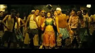 Kuthu Vilakku HD Blu ray song - Thamizh Padam.FLV
