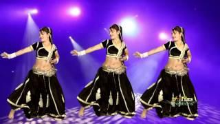 राजस्थानी DJ Song || कही हो गयो ॥ Latest Marwadi DJ Rajsthani Song 2016