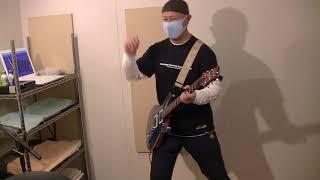 名古屋発のSKAバンド、こち亀のテーマソングでお馴染みの「ヤムヤム オレンジ」さんの曲をインストでカバーしました。ヤムヤムさんの曲は、特にベースラインが好きで運指 ...