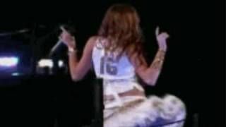 Elvis Presley - A Little Less Conversation (Radio Edit Remix) my music video